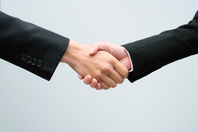 転職エージェントと転職サイトの違いって何?