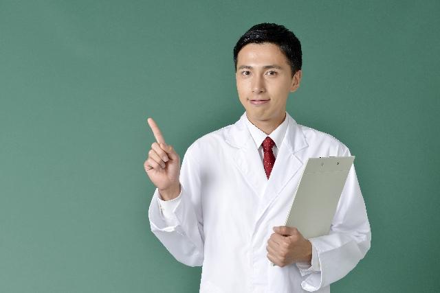 年収アップを前提とする薬剤師転職サイトに登録しよう!