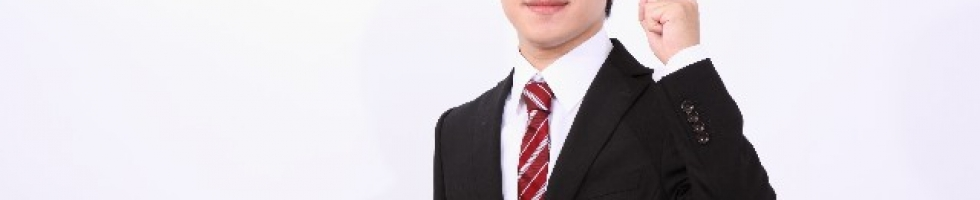 【スカウト】転職サイトの活用方法