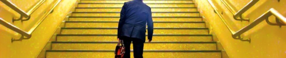 【東京しごとセンター】中高年の転職支援事業の登録体験!