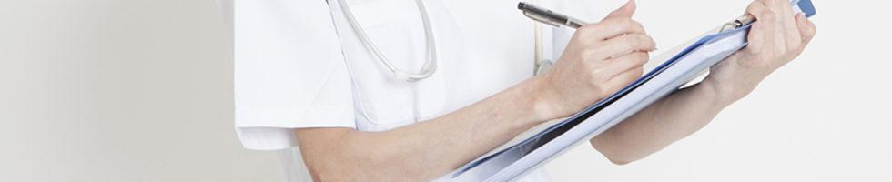 転職後のサポートが光る看護師転職サイトに登録しよう!